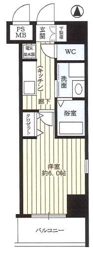 収益・事業用 西田町 シティライフ夙川
