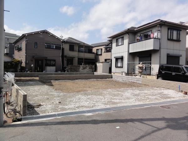 新築一戸建て 東鳴尾町 東鳴尾町(2号棟)新築戸建