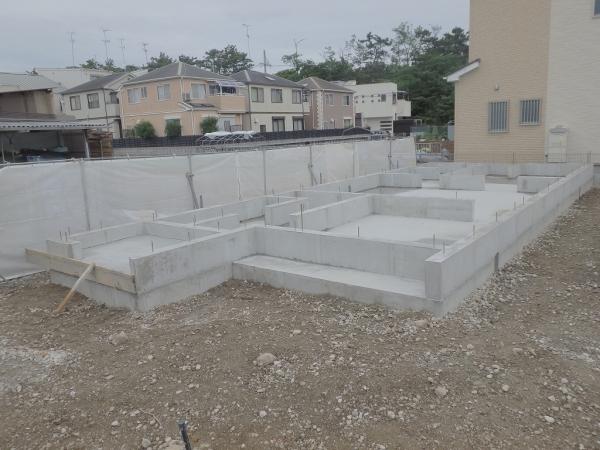新築一戸建て 堤町 堤町(9号地)新築戸建