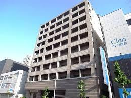 マンション 産所町 ダイドーメゾン阪神西宮駅前